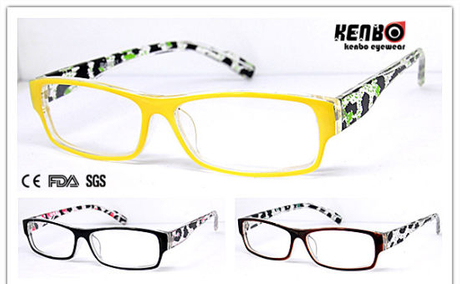 Reading Glasses with Nice Temple. Kr4154