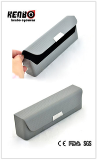Plastic Sunglasses Case Nice Design