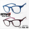 Fashion Design Young Reading Glasses Frame Kr7004