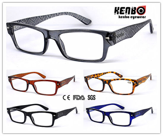 High Quality Reading Glasses. Kr4160